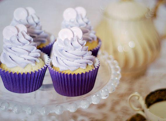 42-Tattooed-Martha-Sailor-Sundae-Cupcakes