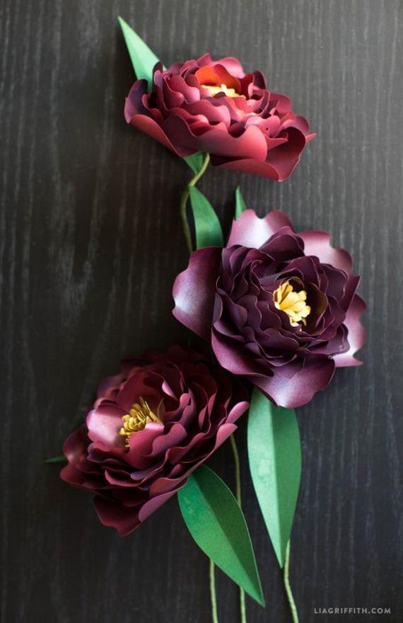 43-DIY-Paper-Flower