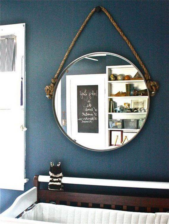 43-Incredible-DIY-Furniture