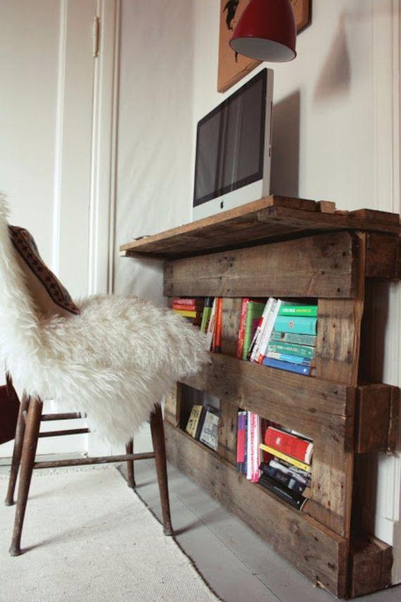 43-Pallet-Furniture-Ideas