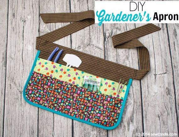 43-sewing-gifts-featured-image