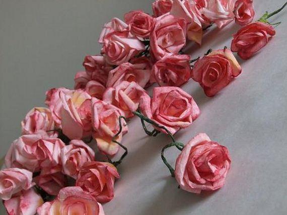 44-DIY-Paper-Flower
