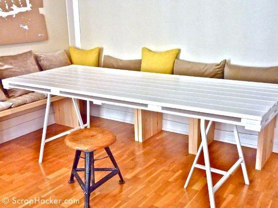44-Pallet-Furniture-Ideas