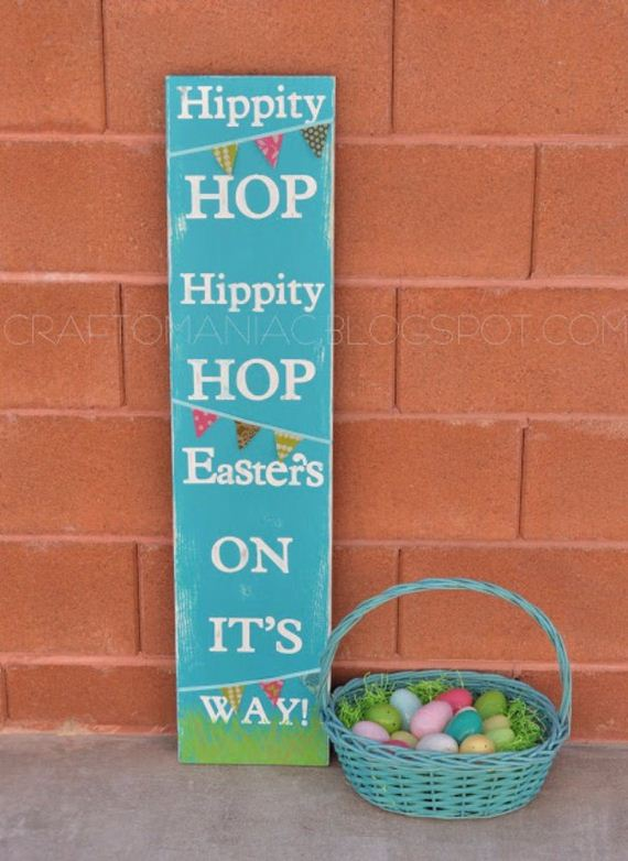 45-DIY-Easter-Decorations