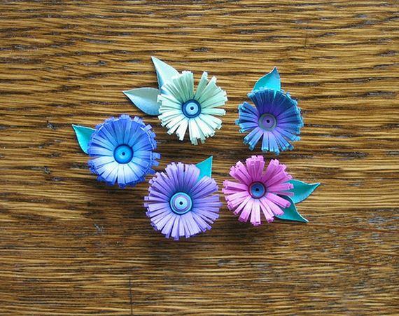 45-DIY-Paper-Flower