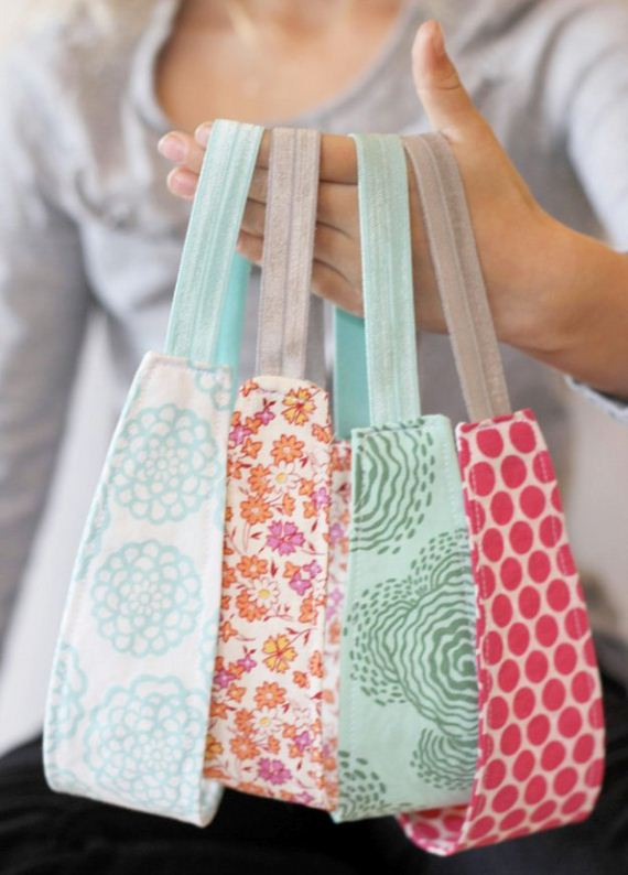 45-sewing-gifts-featured-image