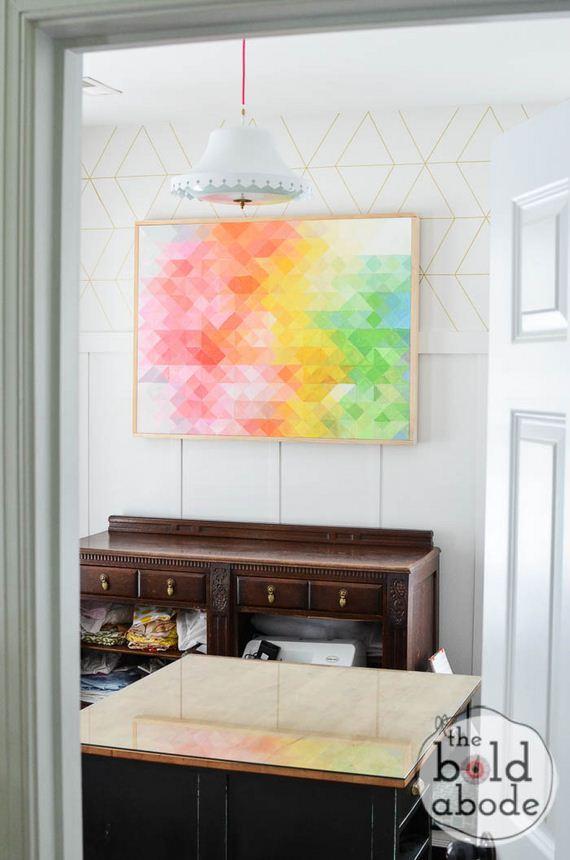 33 Easy Ideas For Diy Party Decor Hgtv Home Design HQ
