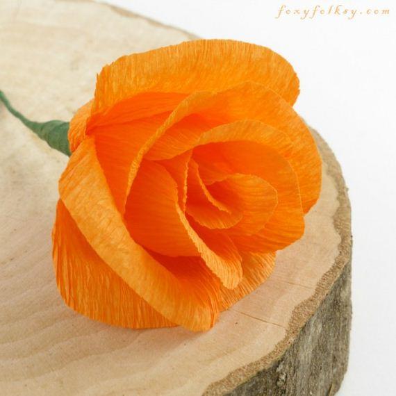46-DIY-Paper-Flower