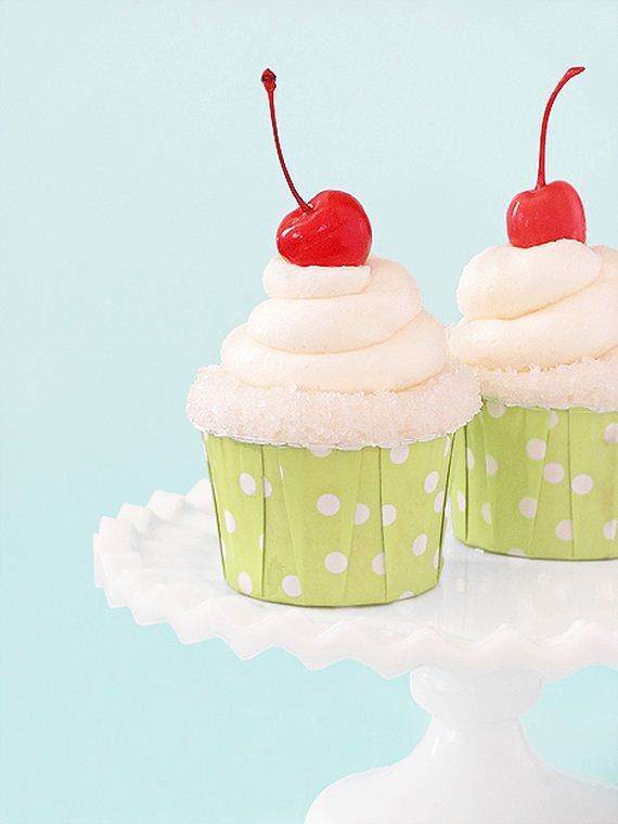 46-Tattooed-Martha-Sailor-Sundae-Cupcakes