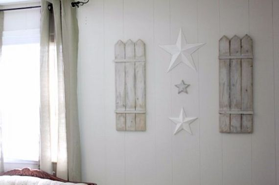 46-Wall-Art