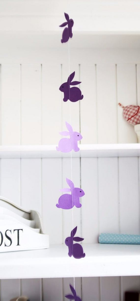 47-DIY-Easter-Decorations