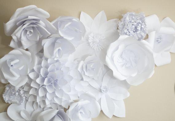47-DIY-Paper-Flower