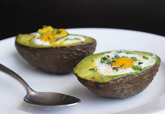 47-Healthy-Delicious-Avocado-Recipes