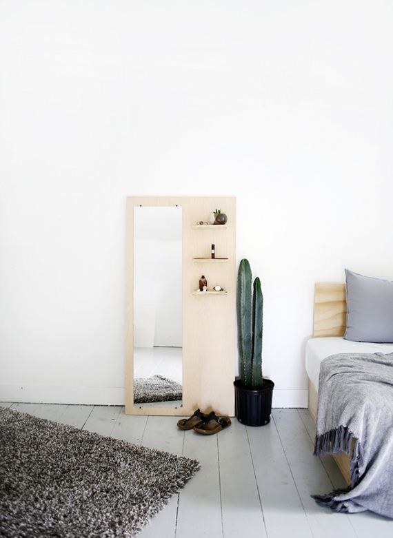 47-diy-floating-wood-night-stand