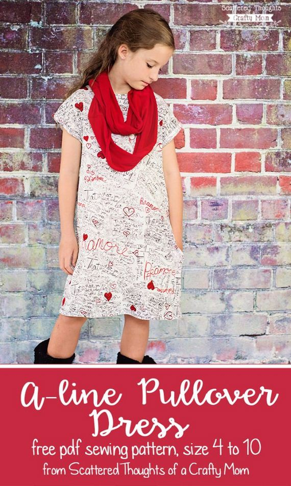 47-sewing-gifts-featured-image