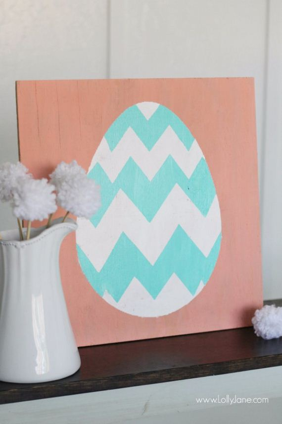 48-DIY-Easter-Decorations