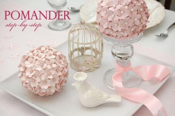 48-DIY-Paper-Flower