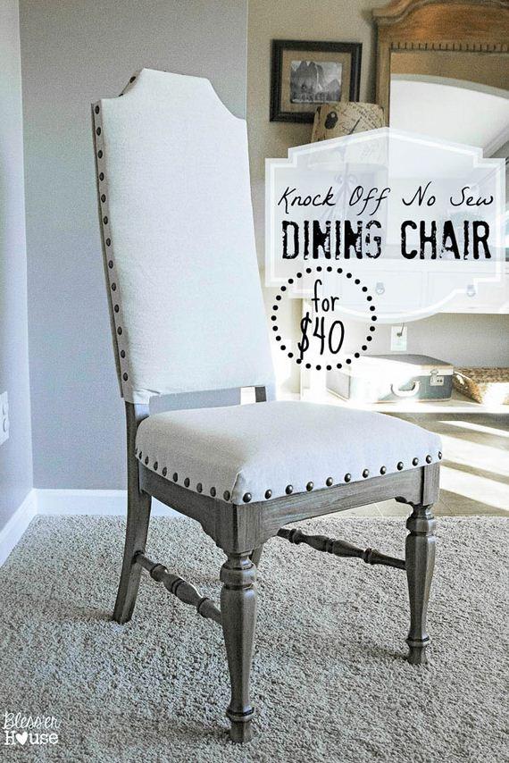 48-Incredible-DIY-Furniture