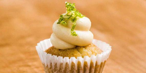 48-Tattooed-Martha-Sailor-Sundae-Cupcakes