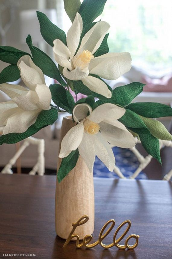 49-DIY-Paper-Flower