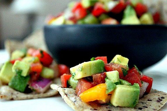49-Healthy-Delicious-Avocado-Recipes