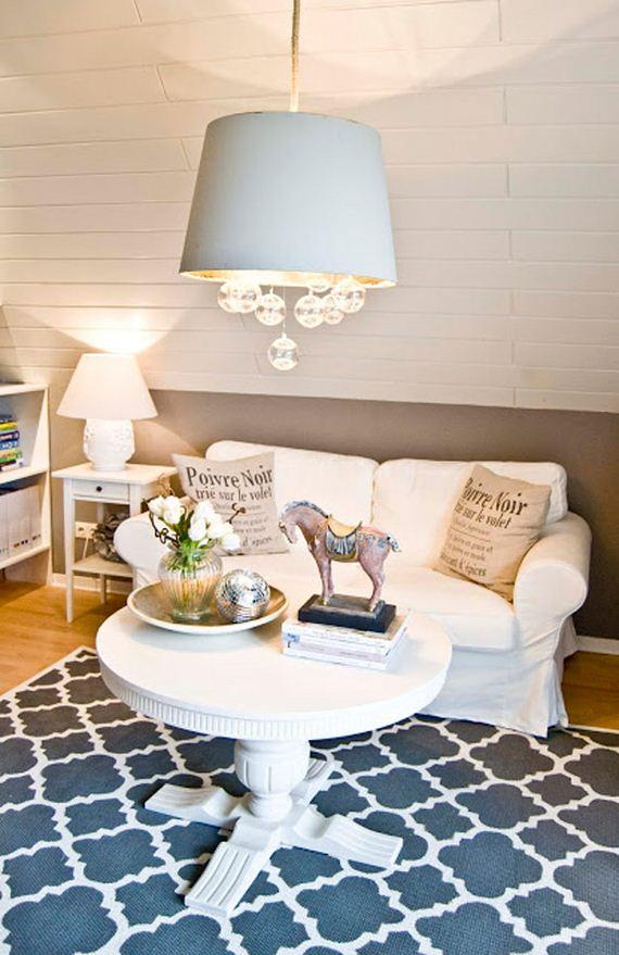 49-Incredible-DIY-Furniture