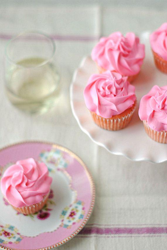 49-Tattooed-Martha-Sailor-Sundae-Cupcakes