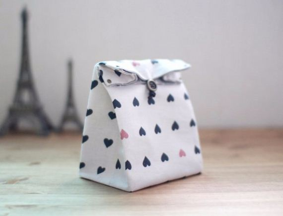 50-sewing-gifts-featured-image