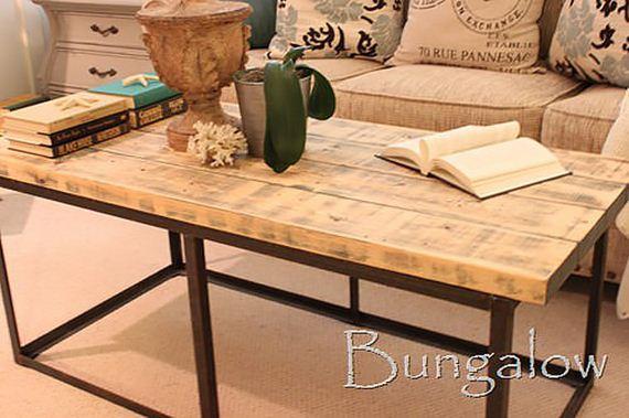 52-Incredible-DIY-Furniture
