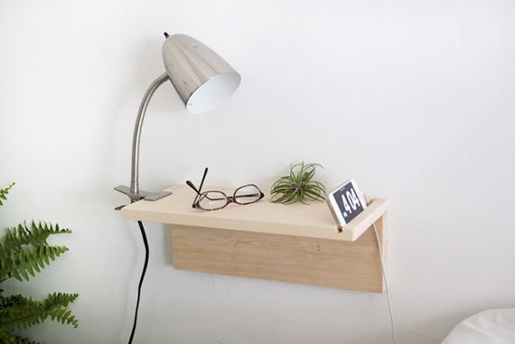 53-diy-floating-wood-night-stand