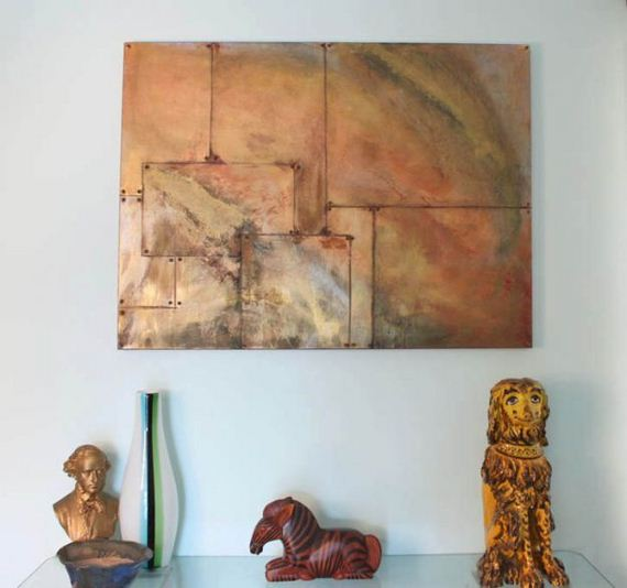 56-Wall-Art