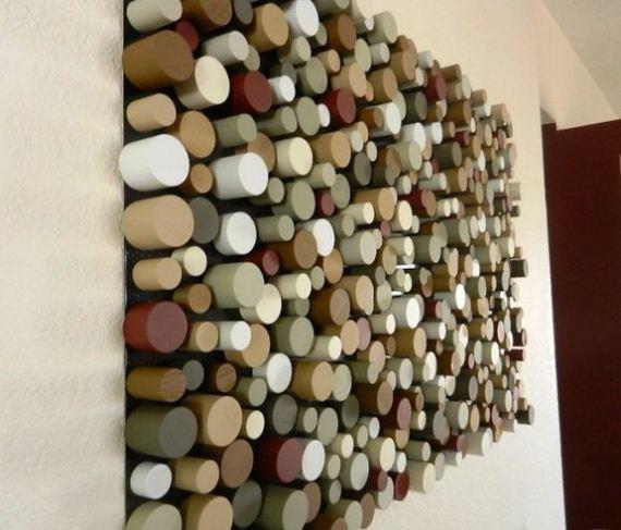 70-Wall-Art