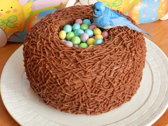 01-Affordable-Easter-Cakes-Every