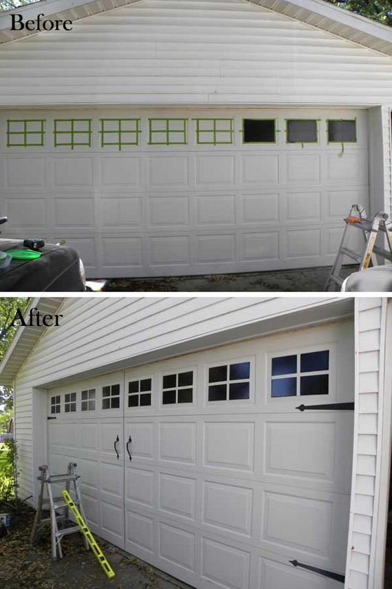01-Curb-Appeal-before-and-after