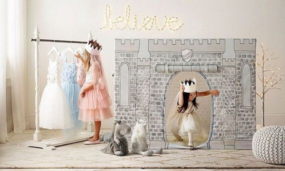 01-Dream-Playroom-Ideas