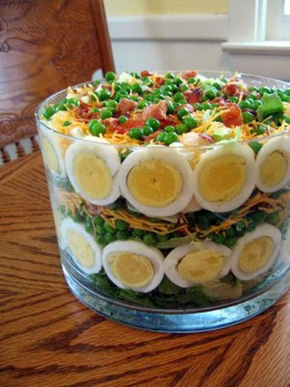 01-Easter-Recipes