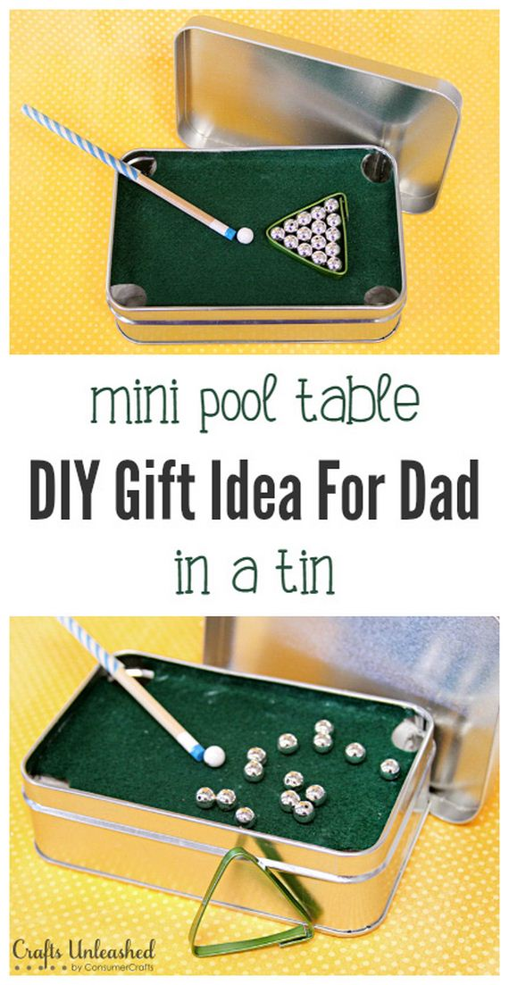 01-Great-DIY-Gifts-for-Men-Who-Love-To-Be-Surprised-cover