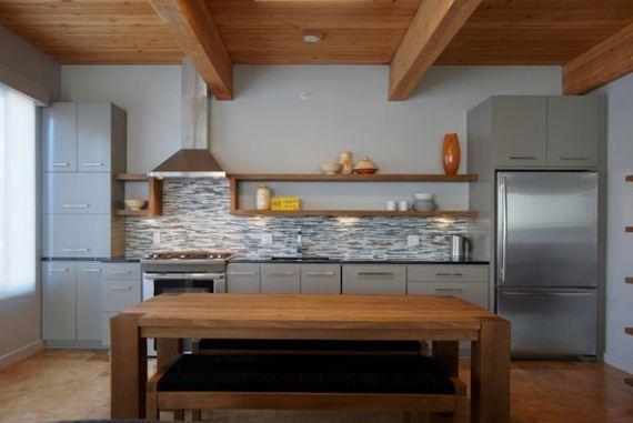 01-Kitchen-Design-Ideas