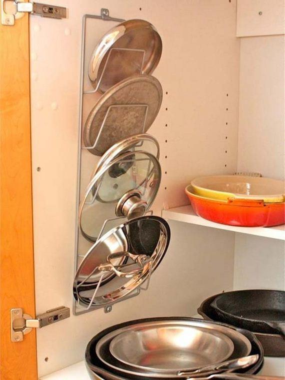 01-organize-tiny-kitchen