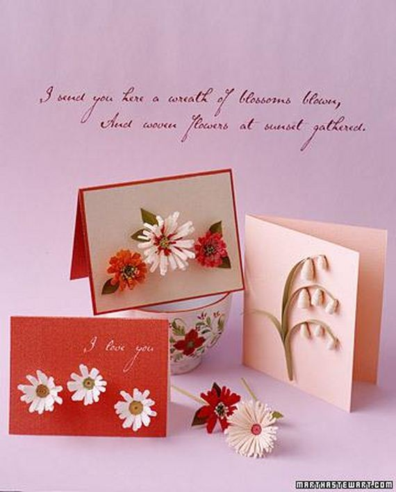 01-quilling-step-by-step