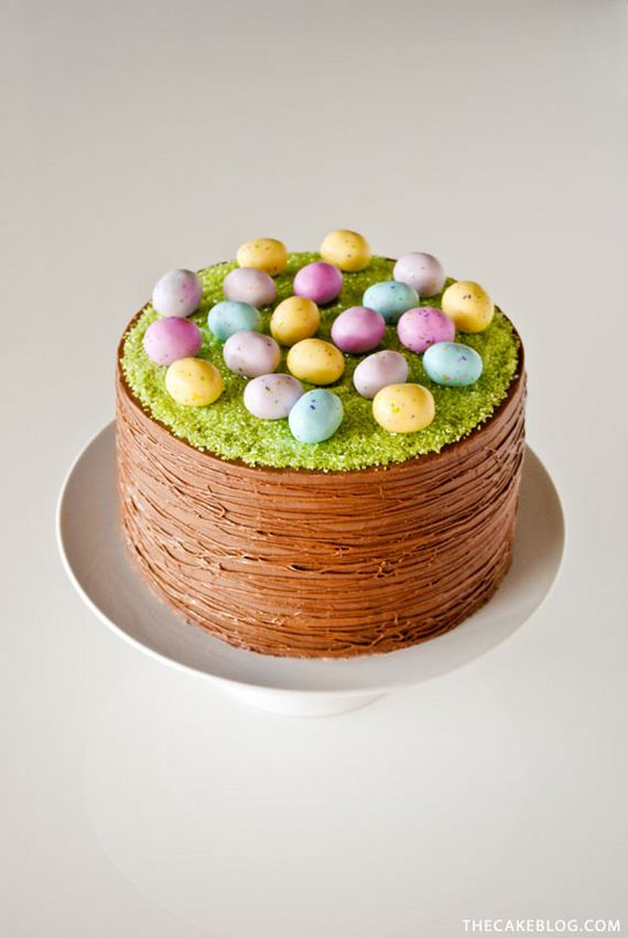 02-Affordable-Easter-Cakes-Every