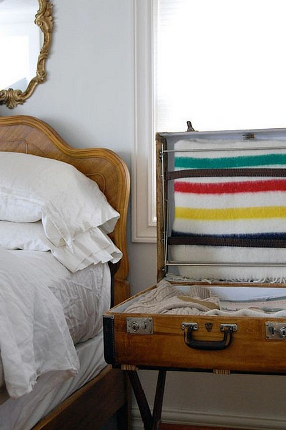 02-Incredible-Ideas-To-Upcycle-An-Old-Suitcase