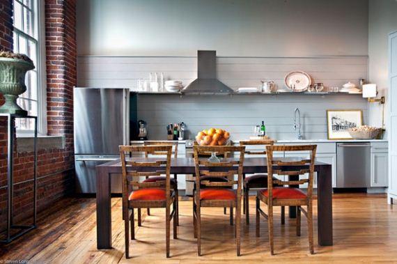 02-Kitchen-Design-Ideas