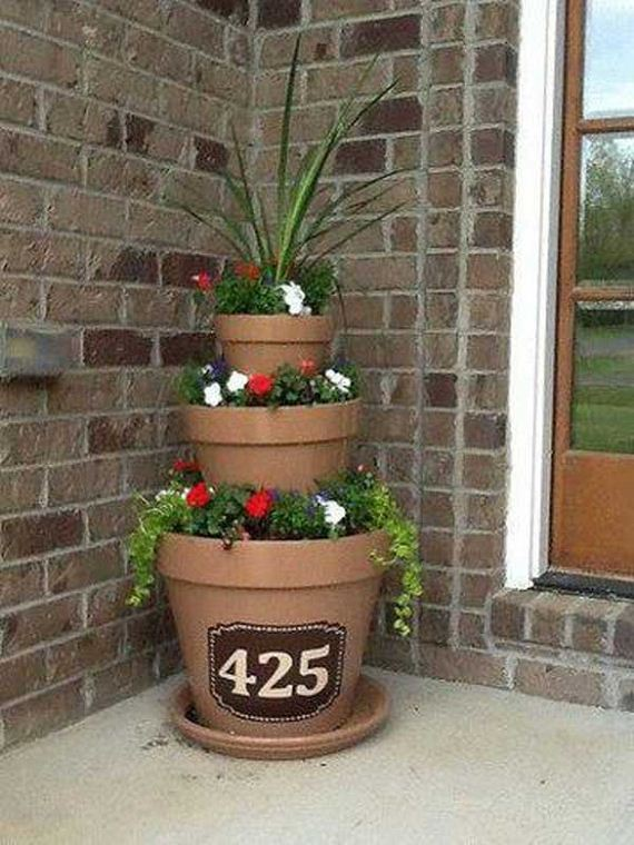 03-Curb-Appeal-before-and-after