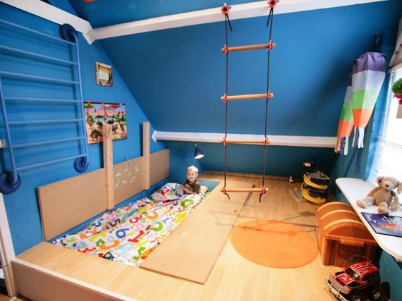 03-Dream-Playroom-Ideas