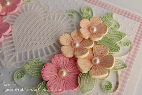 03-quilling-step-by-step