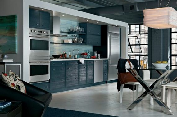 04-Kitchen-Design-Ideas