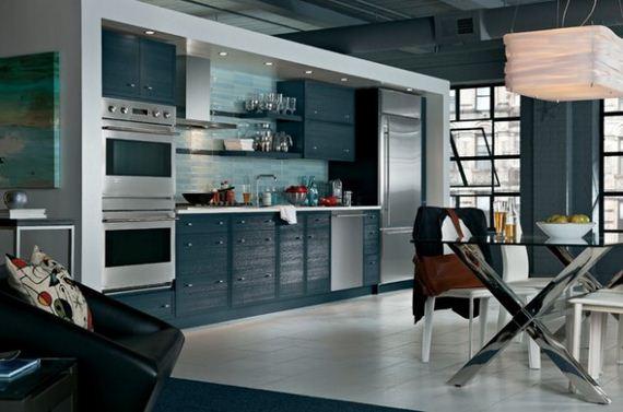 04-Kitchen-Design-Ideas
