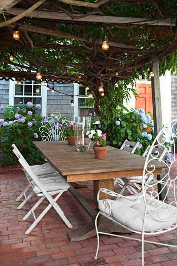 04-outdoor-dining-spaces-woohome