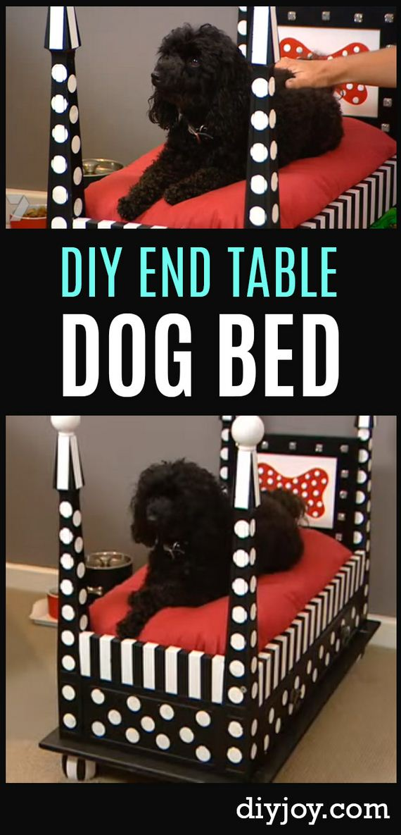 05-Beds - Pup